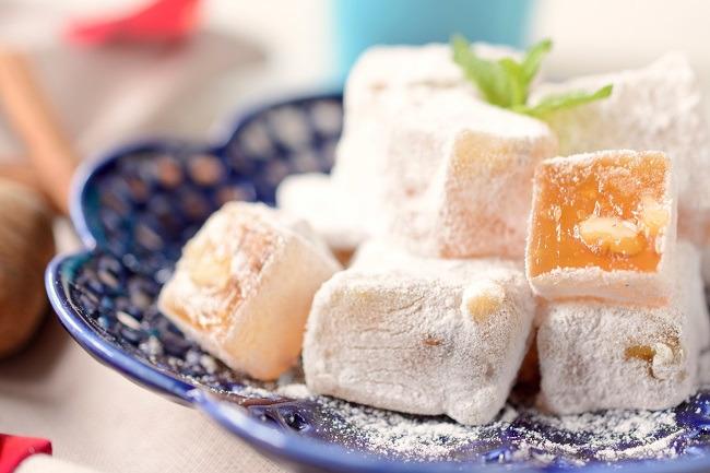 خوشمزه-ترین-خوراکی-های-تبریز